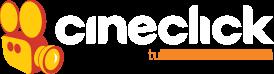 cineclick-logo (1)