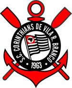 Corinthians-de-Vila-Rio-Branco