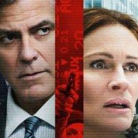 Estreia Netflix | 'Jogo do dinheiro' (Money Monster)