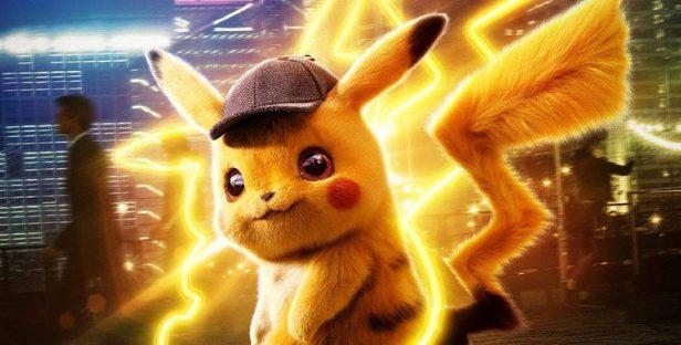 pokemon-detetive-pikachu-750x380.jpg