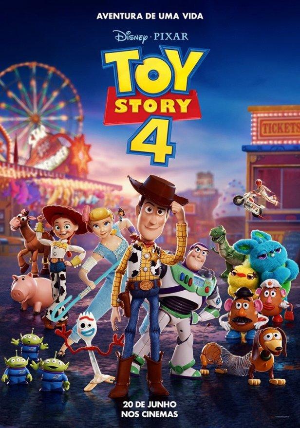 capa-filme-toy-story-4-ba30b-large