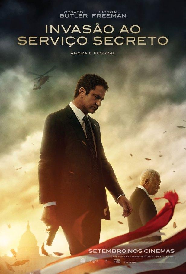 Invasão_ao_Serviço_Secreto_Poster_Oficial.jpg