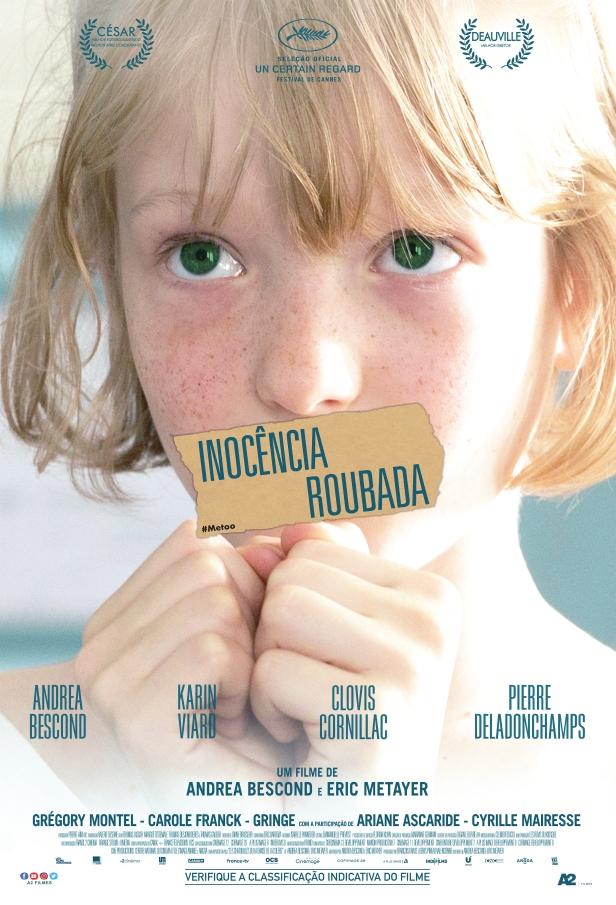 Poster-Inocencia-Roubada_Alta.jpg