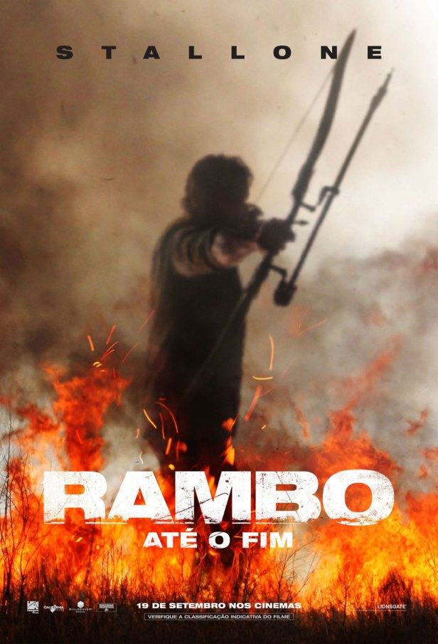 rambo-ate-o-fim-poster-oficial