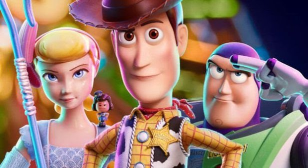 toy-story-4-poster-e1555615325777-729x400_us9m.620