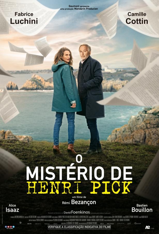 Poster-O-Misterio-de-Henri-Pick_Alta.jpg