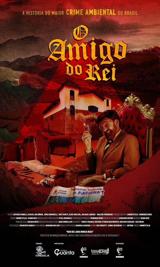 poster_o_amigo_do_rei_alta (1) (1)