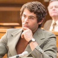"""Conheça 2 filmes recentes que retratam a face diabólica do assassino em série """"Ted Bundy"""""""