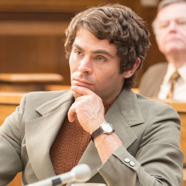 ted-bundy-zac-efron-1556823445.jpg