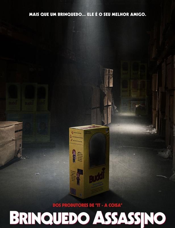 brinquedo-assassino-poster-teaser