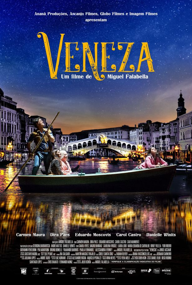 Veneza_Poster_Oficial