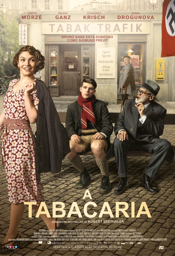 Poster-A-Tabacaria_ALTA.jpg