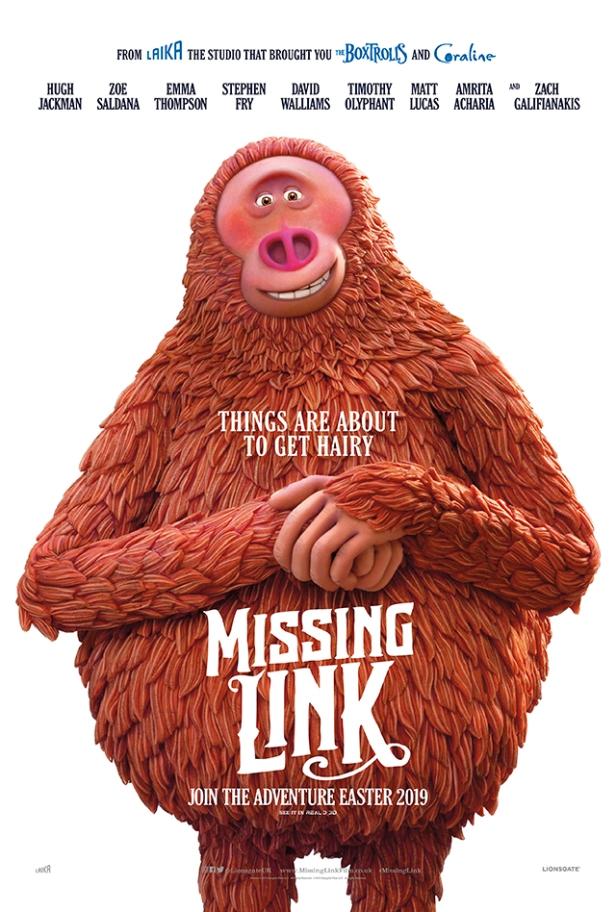 missinglink.jpg