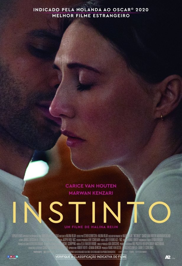 Poster-Instinto_Alta.jpg
