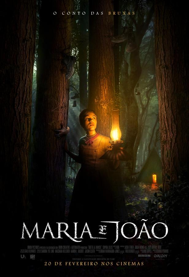 maria_e_joao_poster_oficial