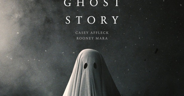 a-ghost-story-movie-poster